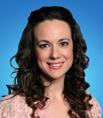 Allstate Insurance: Valerie Milliken