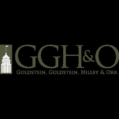 Goldstein, Goldstein, Hilley & Orr