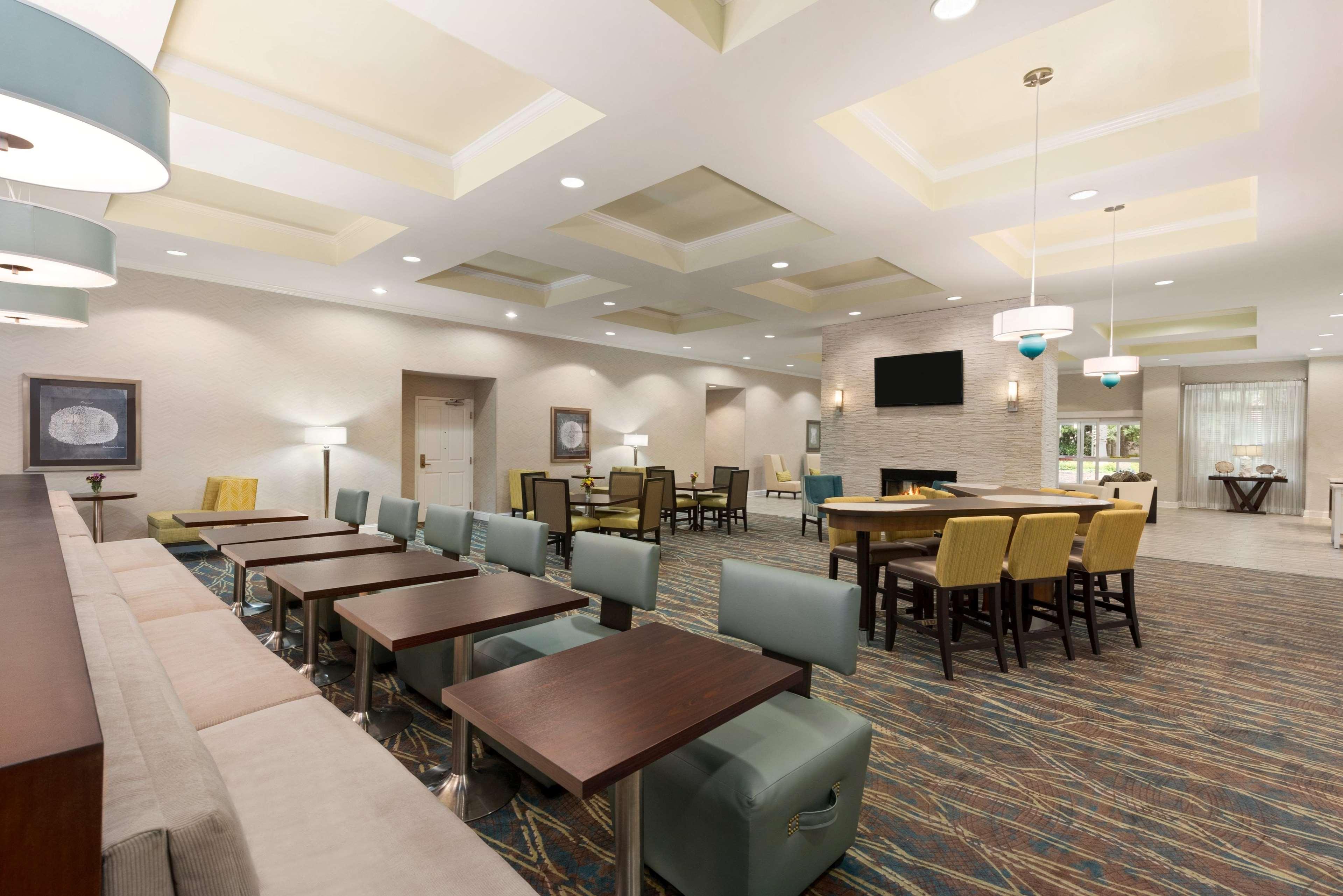 Homewood Suites by Hilton Charleston - Mt. Pleasant image 23