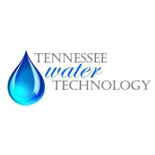 Tennessee Water Technology - Louisville, TN - Plumbers & Sewer Repair