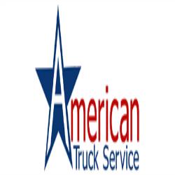 American Truck Service - Houston, TX 77032 - (281)830-1387 | ShowMeLocal.com
