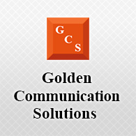 Golden Communication Solutions