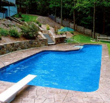 Snyder Swimming Pools Inc In Westminster Ma Whitepages