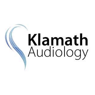 Klamath Audiology image 5