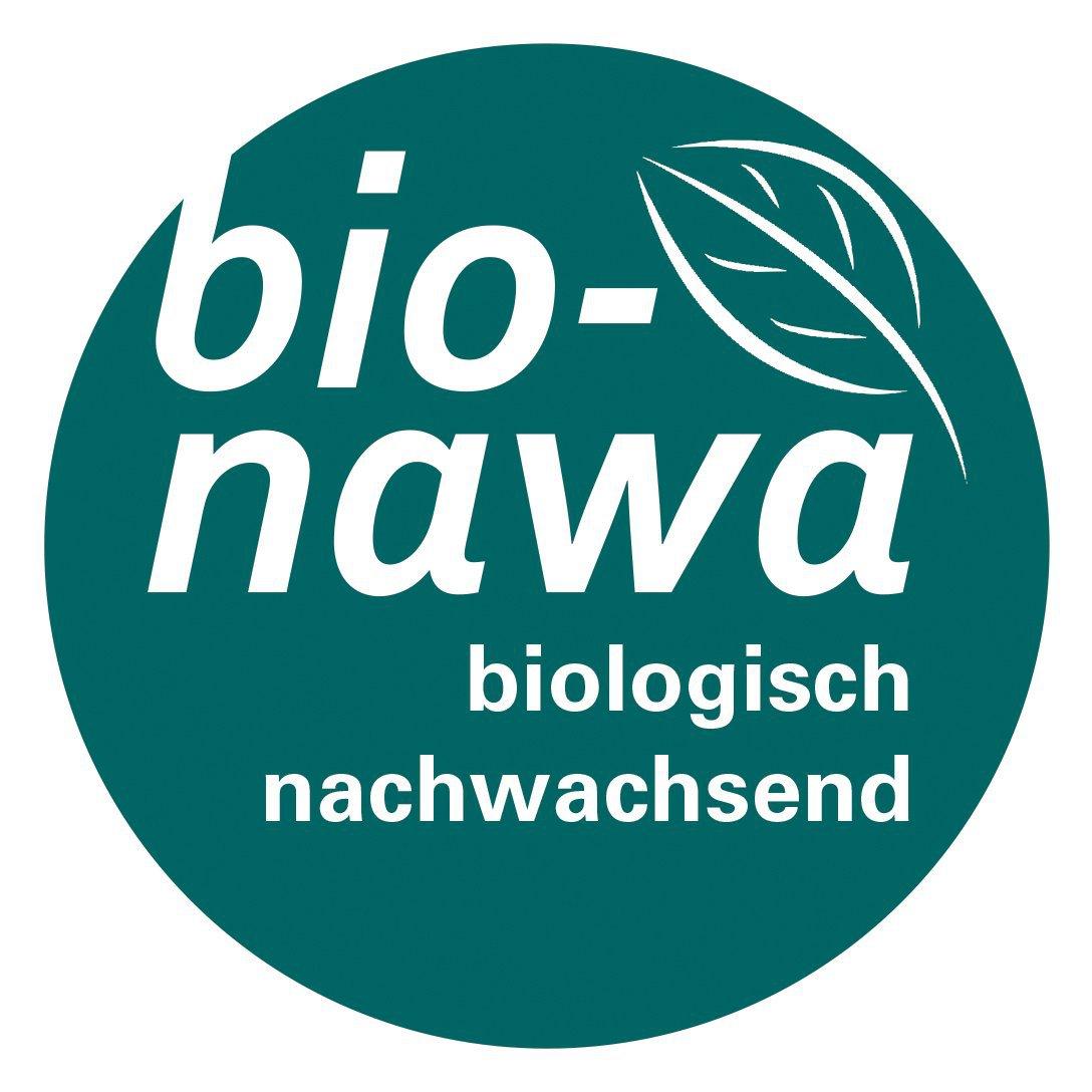bio-nawa Fa. Hannes Pressmar -  Handel in Schallstadt - Wolfenweiler