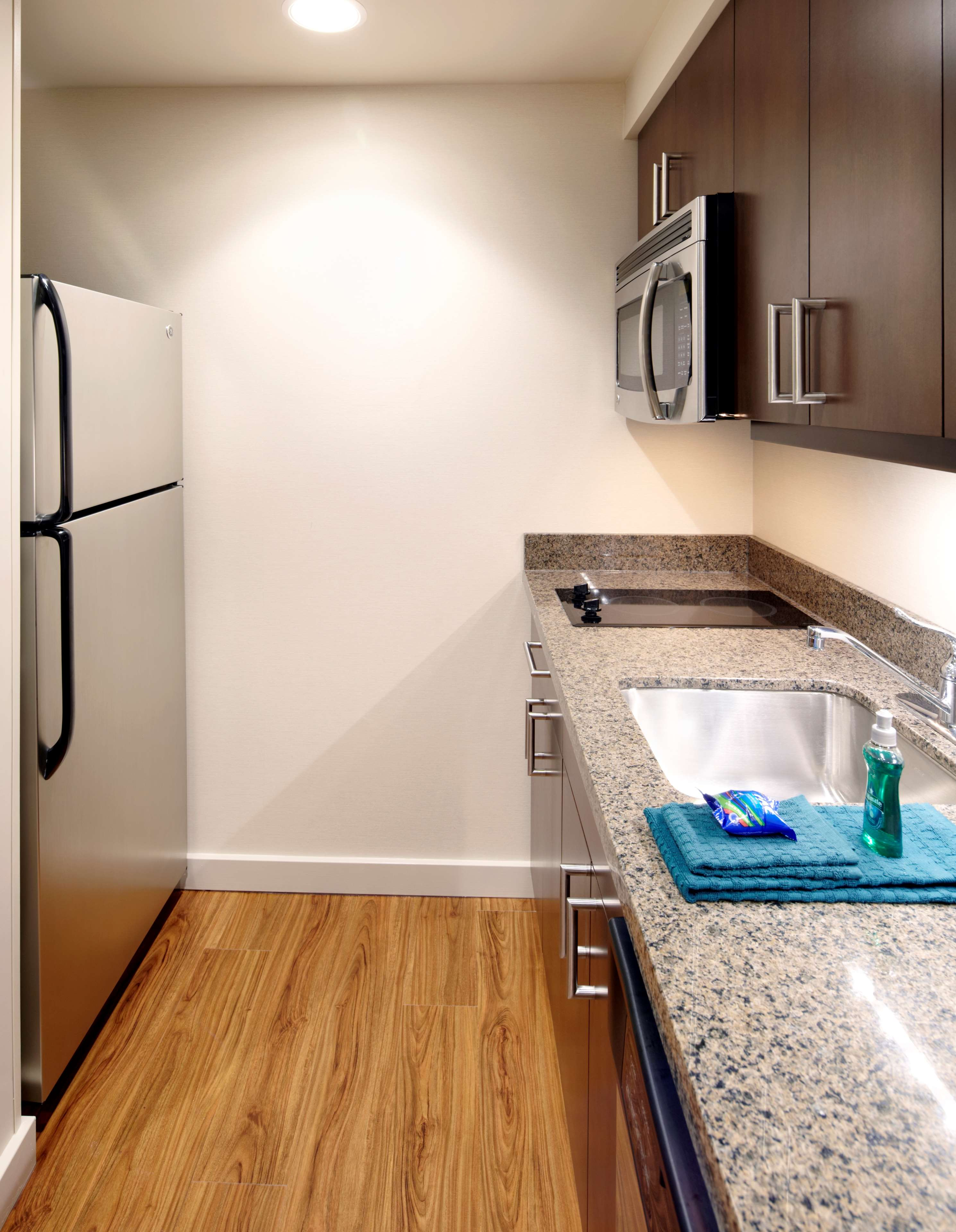Homewood Suites by Hilton Pittsburgh Airport Robinson Mall Area PA image 23