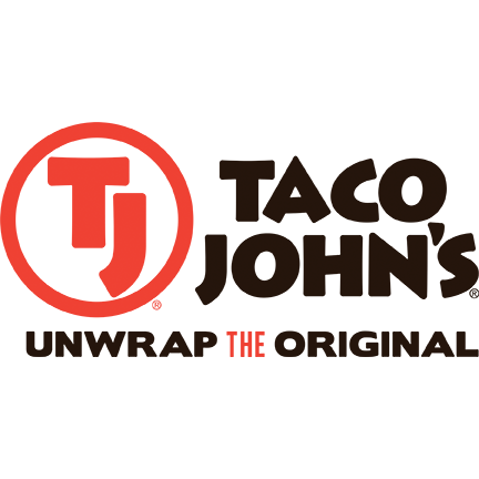 Taco John's - Central City, NE 68826 - (800)854-0819 | ShowMeLocal.com