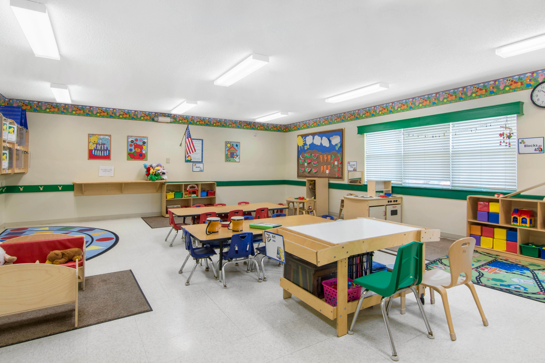 Primrose School of Lake Norman image 1