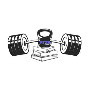 PFTA Personal Trainer Academy Austin image 5