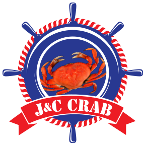 J&C Crab - Juicy Seafood