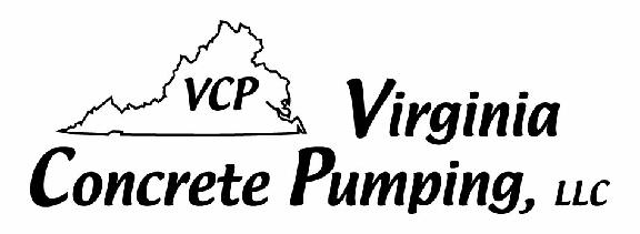 Virginia Concrete Pumping LLC