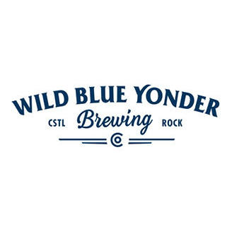 Wild Blue Yonder Brewing Co.