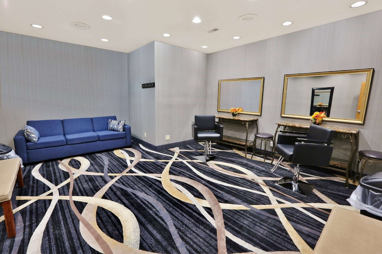 Hotels In Washington Mo 63090 Newatvs Info