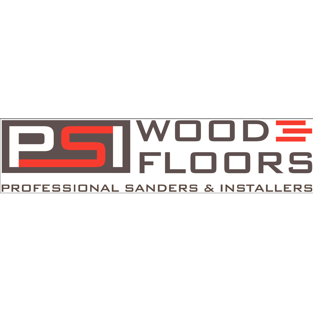 PSI Wood Floors, LLC.