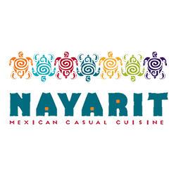 Nayarit Restaurant image 0