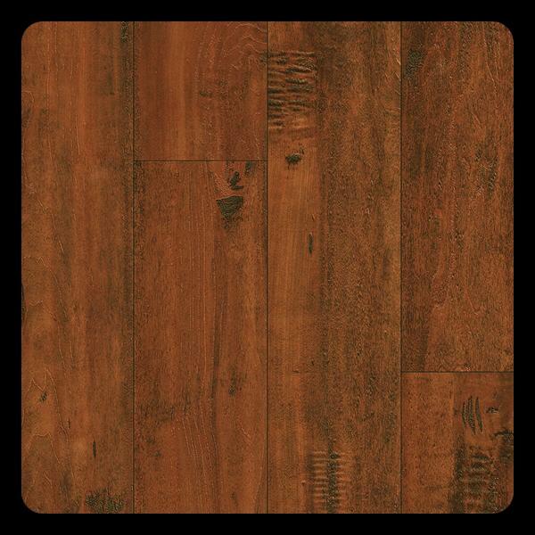 Direct Hardwood Flooring LLC image 18