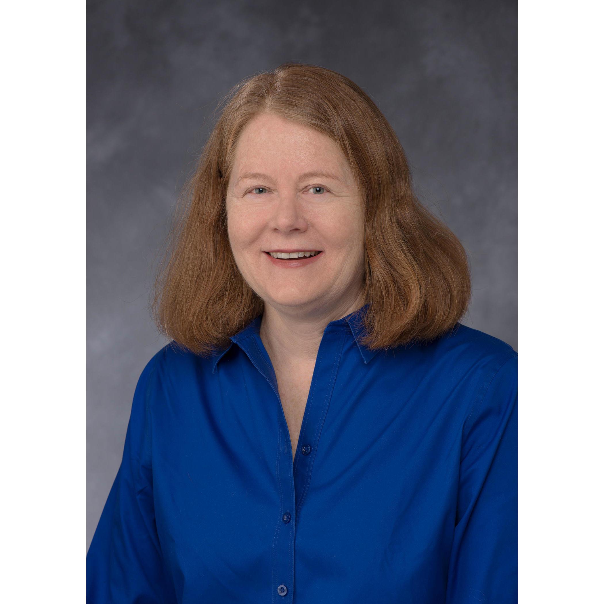 Diane Shuck