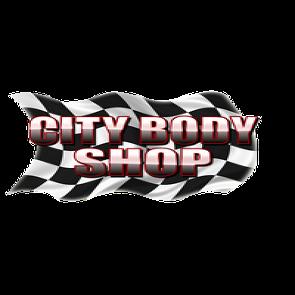 City Body Shop