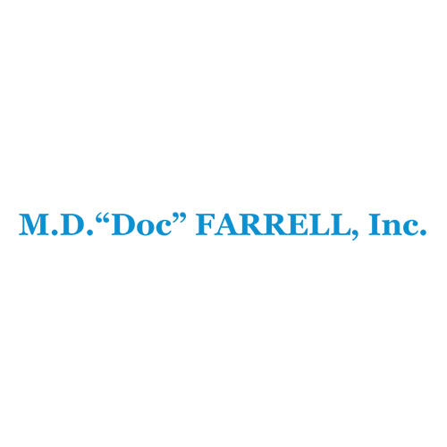 M D Farrell Inc