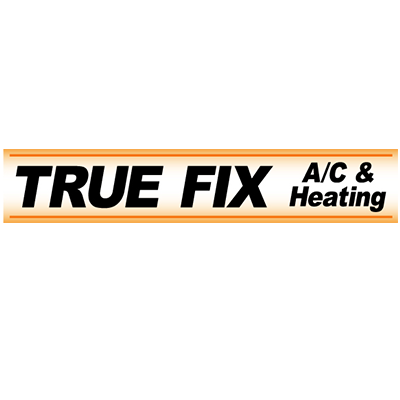 True Fix A/C & Heating