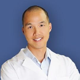 Brian Wang, M.D