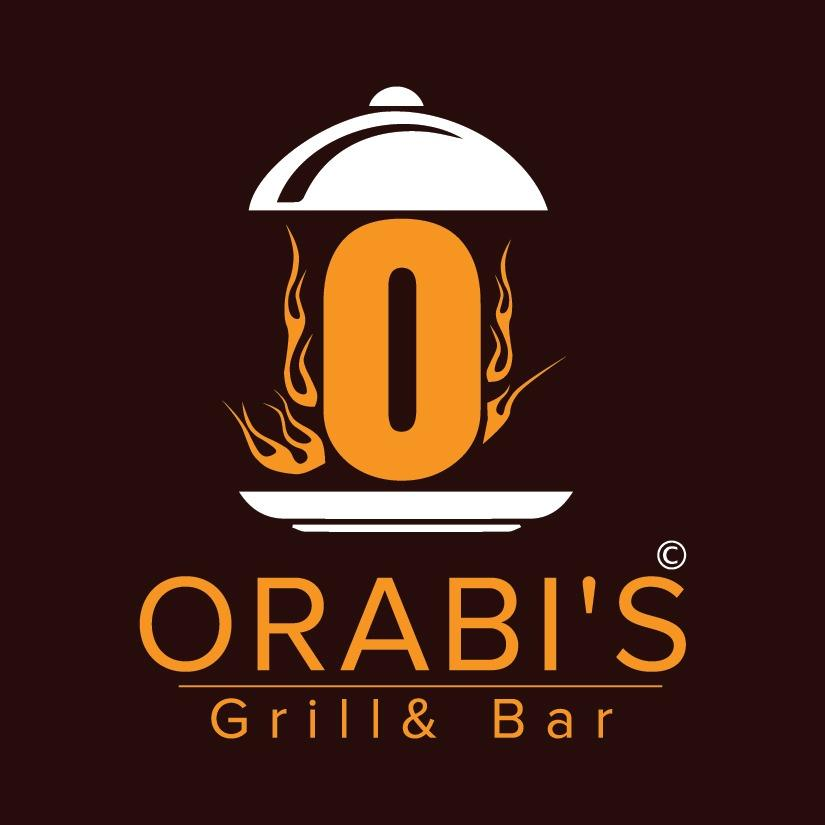 Orabis Grill and Bar image 14