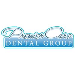 Premier Care Dental Group image 0