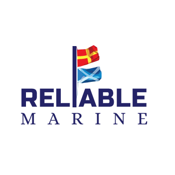 Reliable Marine