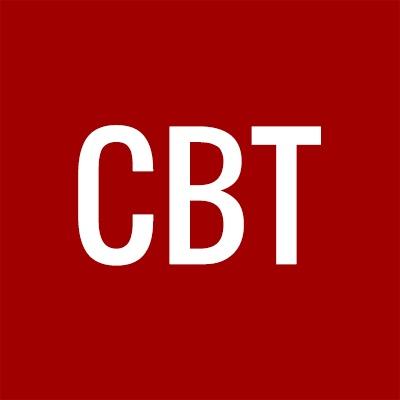 Custom Built Transmission, LLC