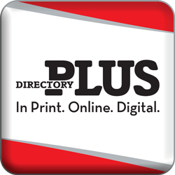 Directory Plus Central and Southern New Mexico image 0