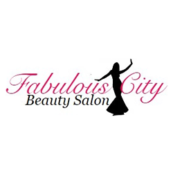 Fabulous City Beauty Salon