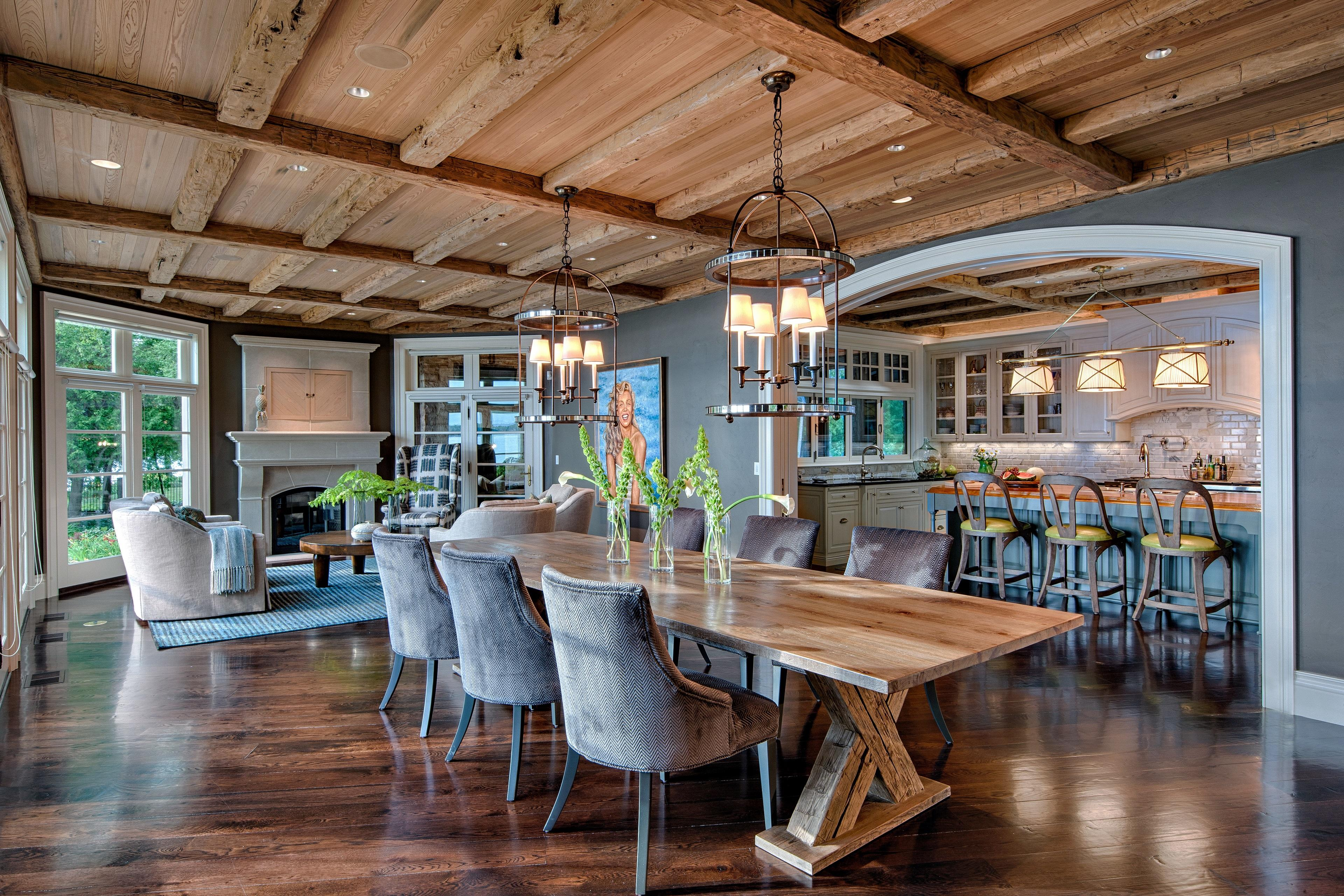 KOH Wood Flooring image 1
