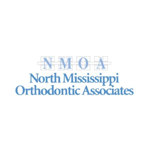 North Mississippi Orthodontic Associates Pa