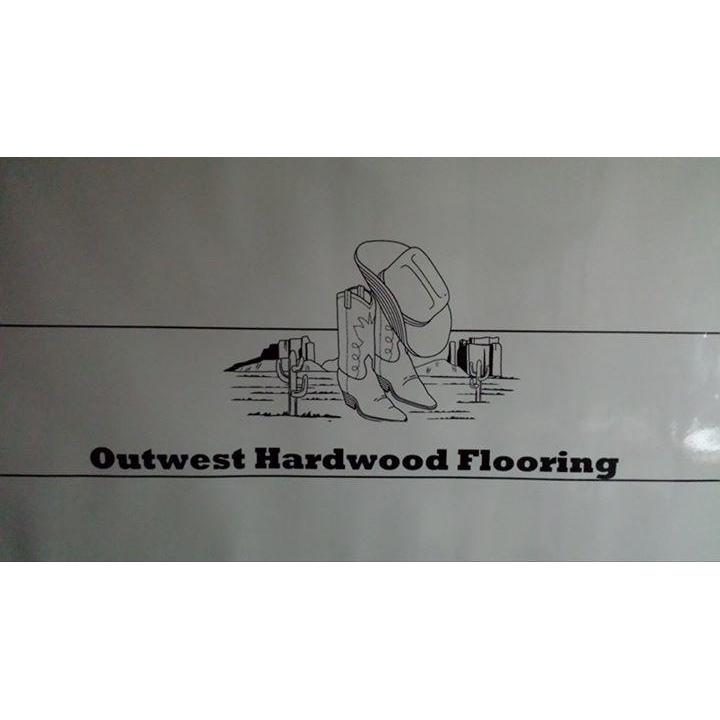 Outwest Hardwood Flooring