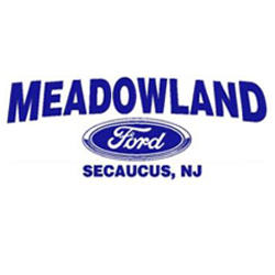 Meadowland Ford Truck Sales Inc