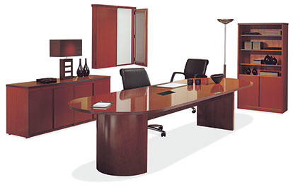 Coopers Office Furniture image 2