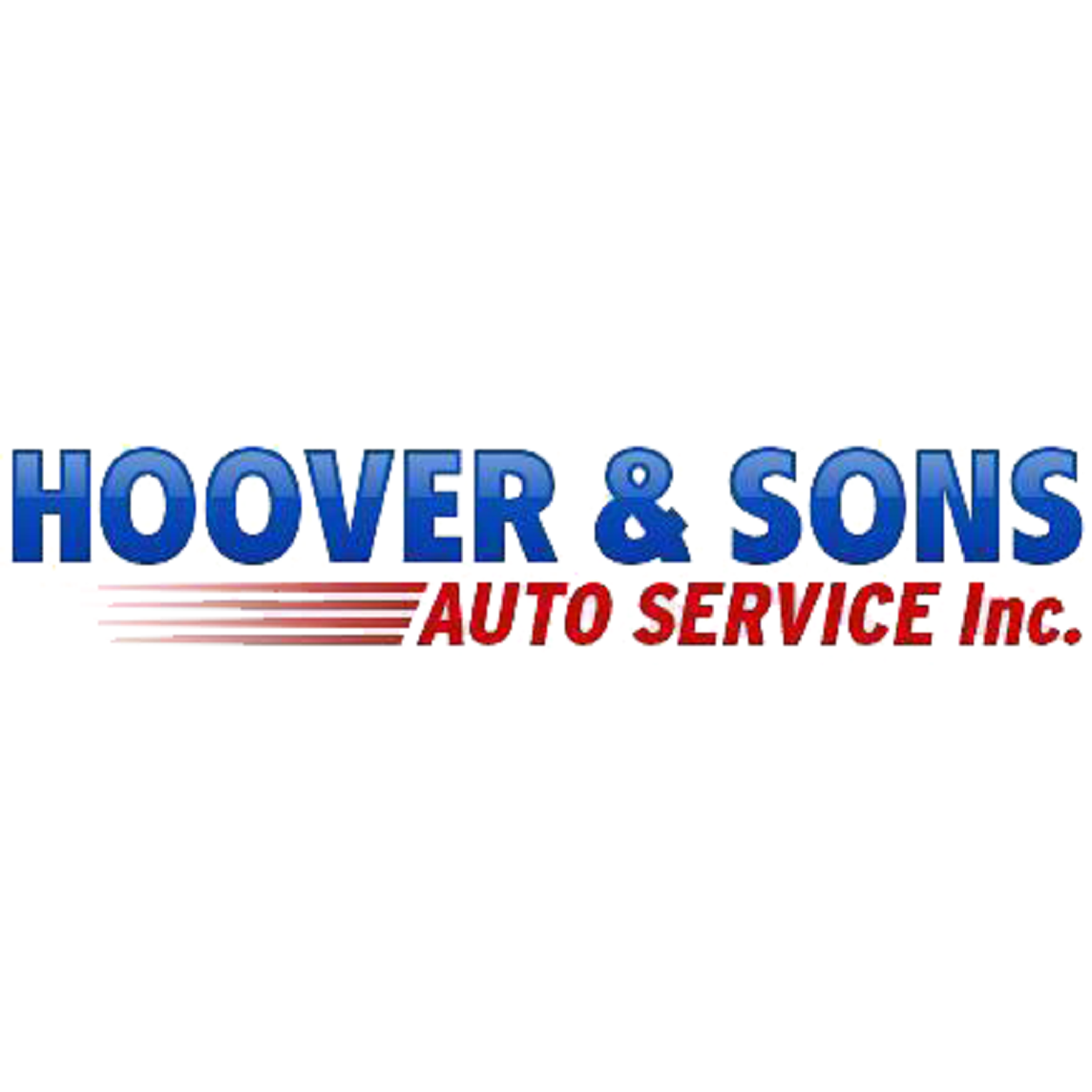 Hoover and Sons Auto Repair LLC