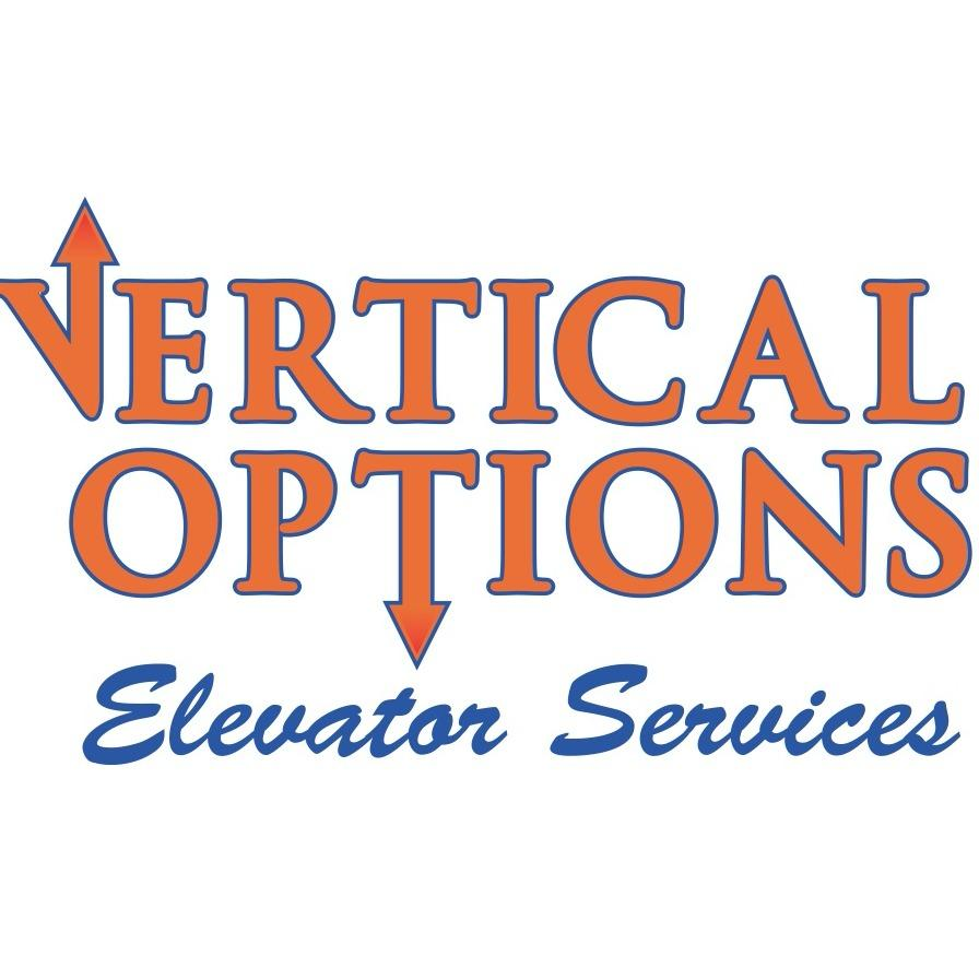 Vertical Options Elevator Services