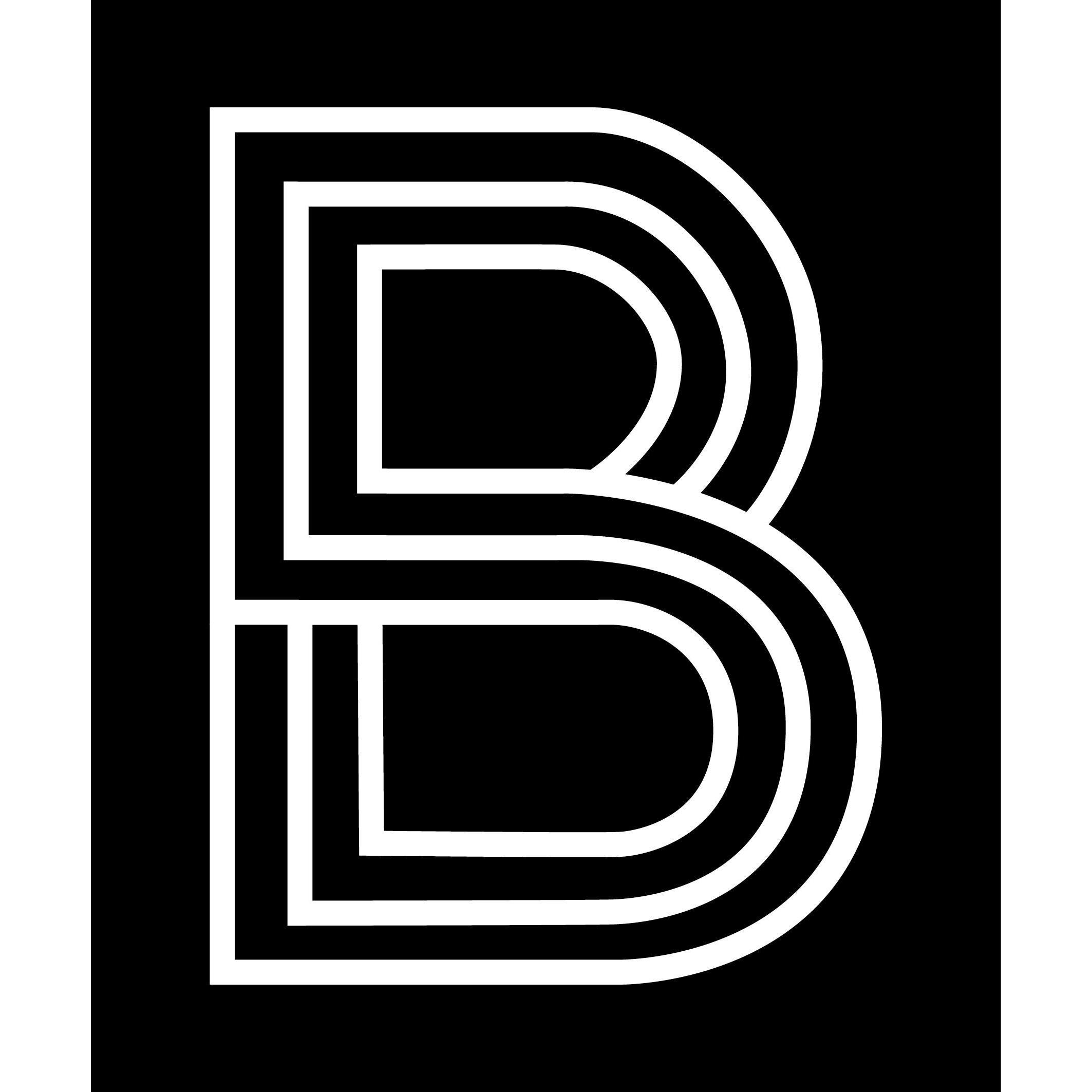 Logo von BROCKERS am Konvent