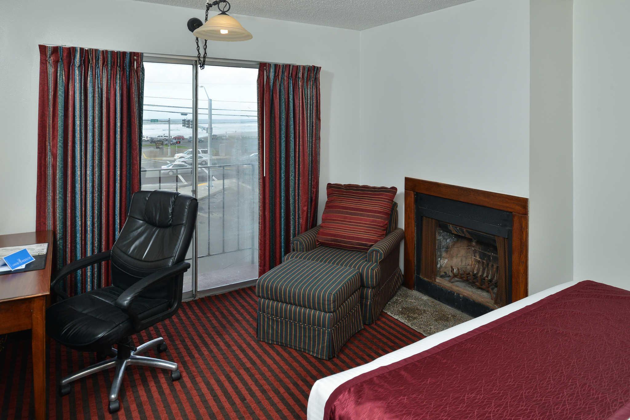 Rodeway Inn & Suites - Closed image 3