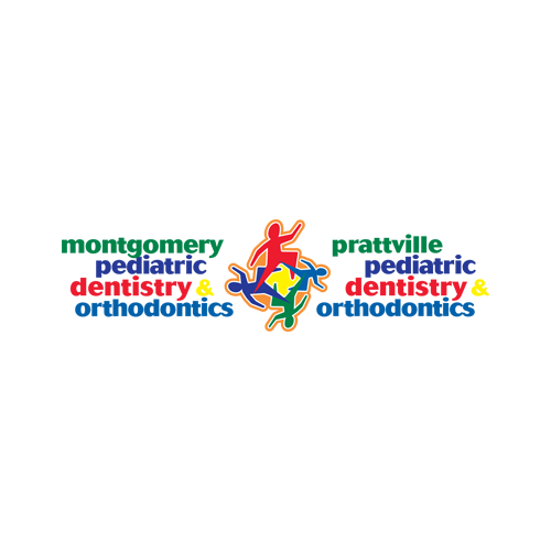 Montgomery Pediatric Dentistry And Orthodontics
