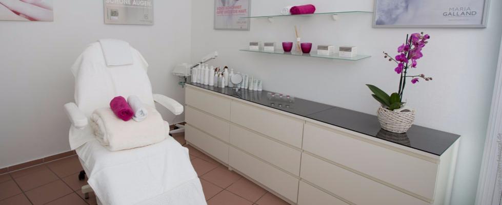 Beauty Salon Zeil Elegance, Zeil 72-82 in Frankfurt am Main