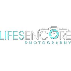 Life's Encore Photography image 6