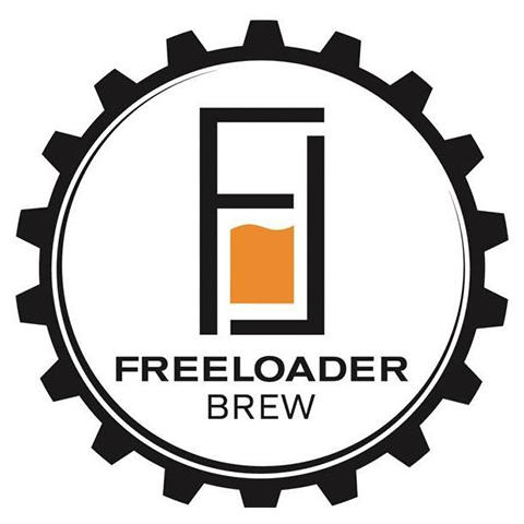 FreeLoader Brew