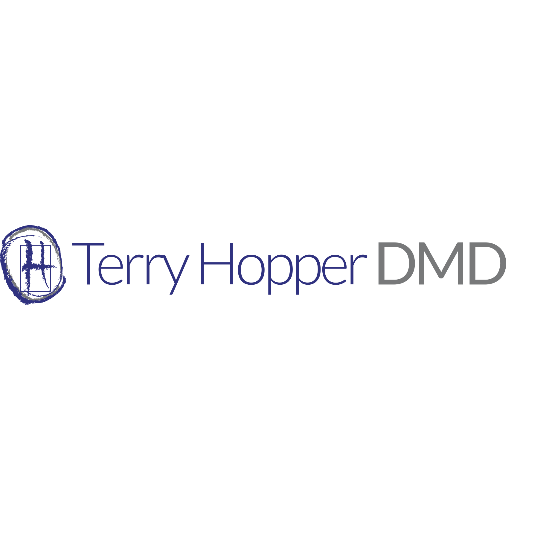 Austell Dentist and Orthodontics Terry D. Hopper