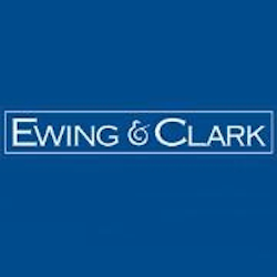 Ewing & Clark, Inc. | Seattle Real Estate
