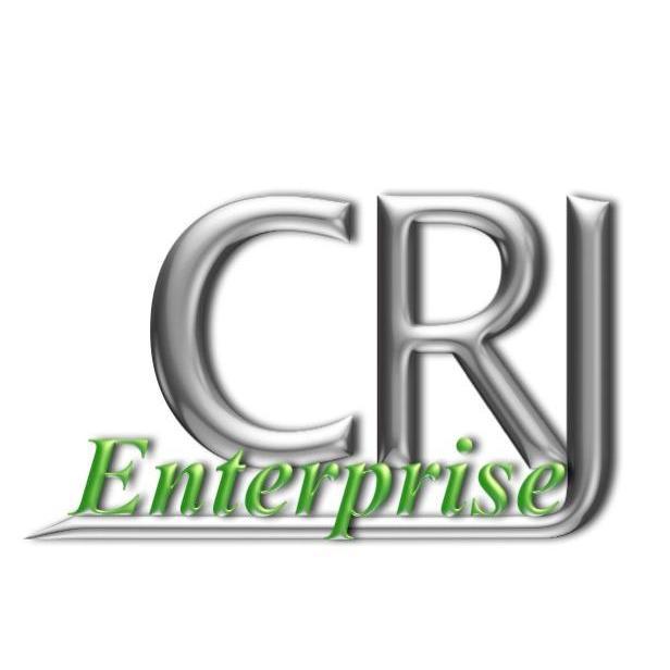 CRJ Enterprise