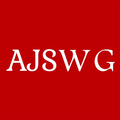 AJ Spirit Wine & Gifts