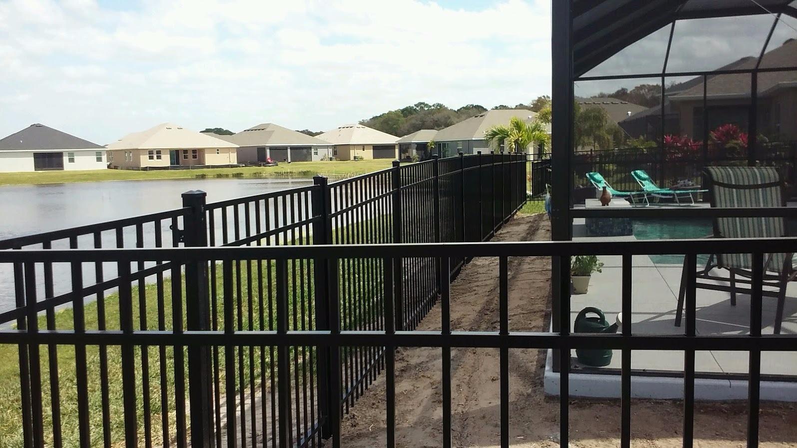 Variety Fence LLC image 3
