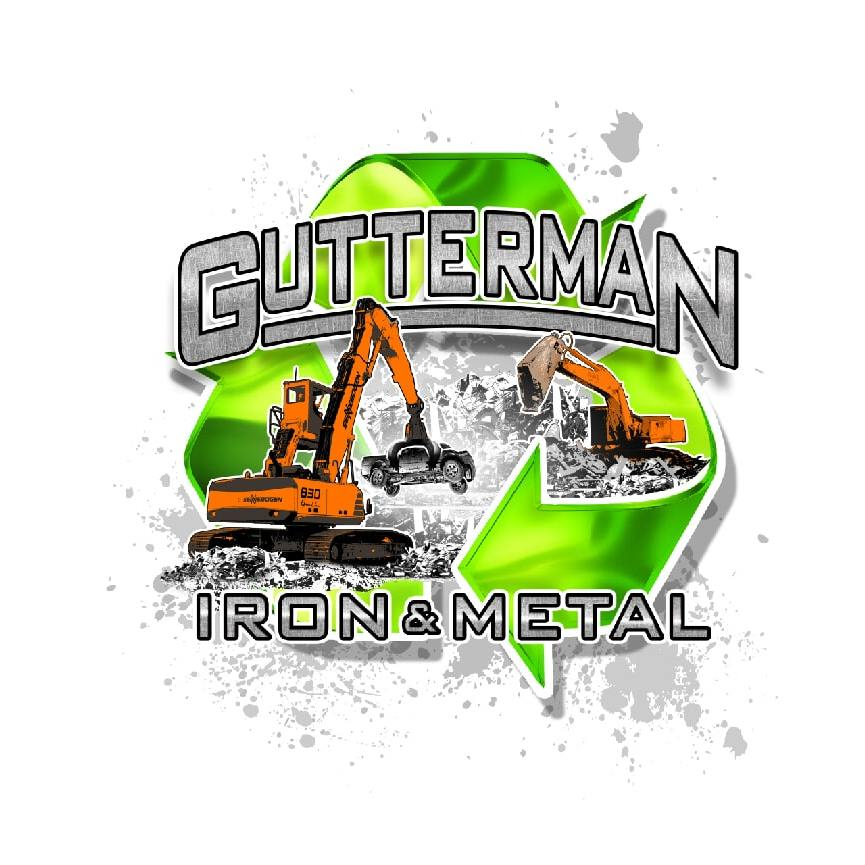 Gutterman Iron & Metal Corporation image 0